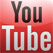 NEW_youtube_logo_square