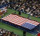 US_Open
