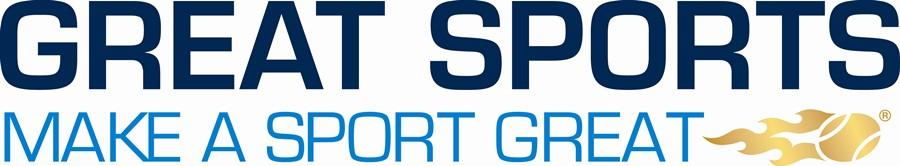 Sportsmanship_Wordmark_Horz
