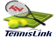 TennisLinkIcon