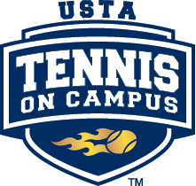 Tennis_20On_20Campus_20Logo1