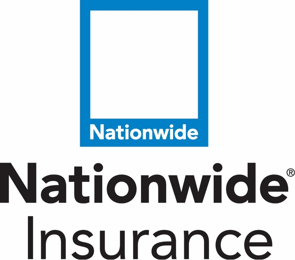 Nationwide Life Insurance Quotes Online: Section Benefits