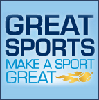 web-banner---Great-Sports