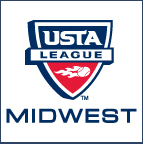 web-banner---USTA-League