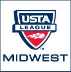 web-banner---USTA-League