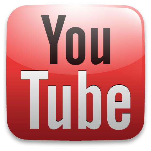 youtube_logo_red