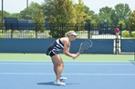 US Open National Playoffs Midwest -  Day 3