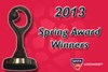 2013_Spring_Awards_Nominations_Media_Wall