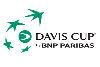 /assets/640/3/NewsDimensionThumbnail/logo_daviscup.png