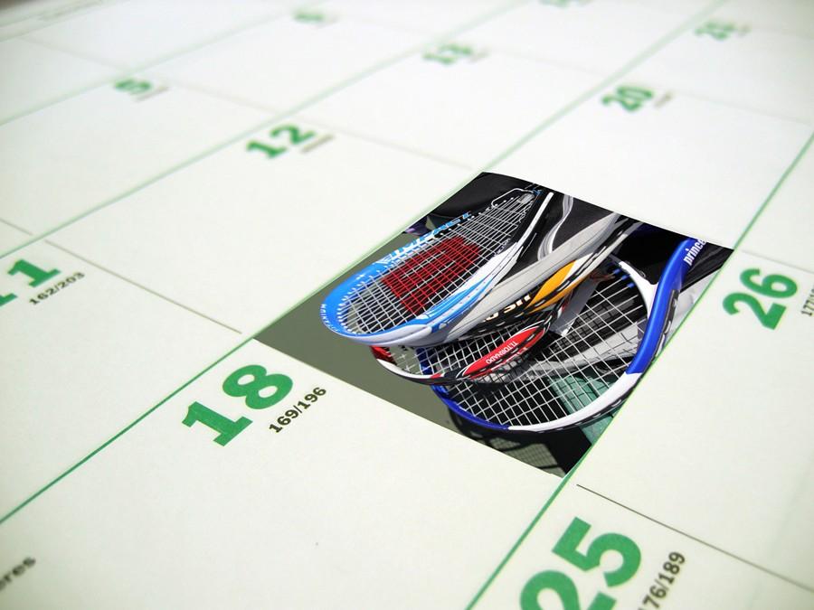 Calendar_edit