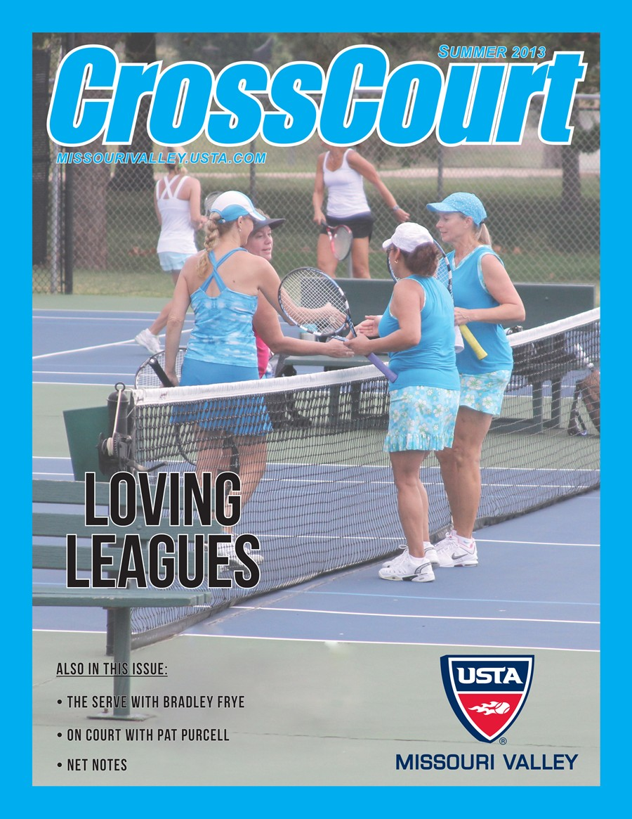 SummerCrossCourtCover