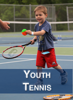 Youth_Tennis_Graphic