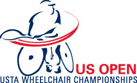 usopen-wheelchair-logo