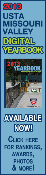 2013 Digital Yearbook
