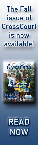 2014 Fall CrossCourt