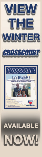 2013 Winter Crosscourt