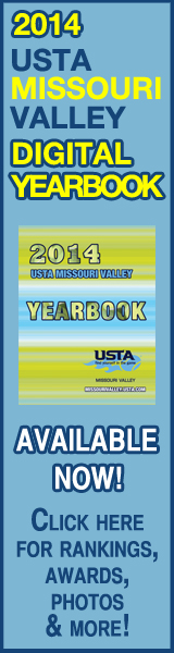 2014 Yearbook
