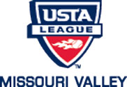 USTA Missouri Valley Adult Leagues