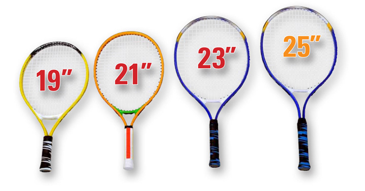 10andUnder_racquets