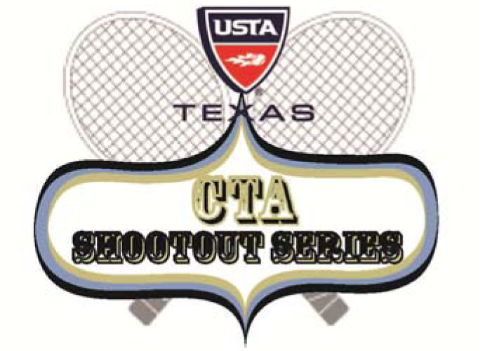 2012 Shootout Series logo
