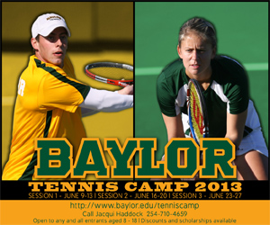 Baylor_TennisCamp2013_300x250