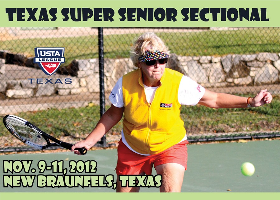 SuperSenior_Sectionals2012