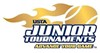 JuniorTournaments_logo