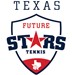 TXFutureStars_Logo_web