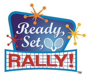 Ready_Set_Rally_graphic_WEB