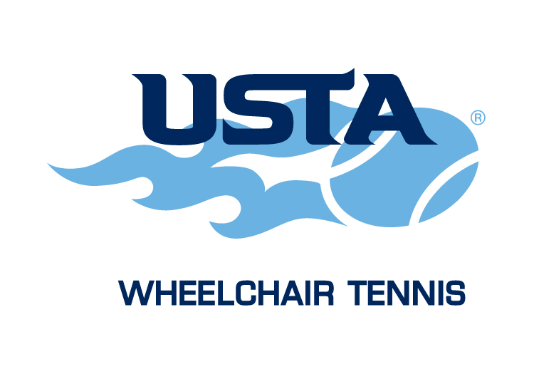 USTAFYIGalt_Wheelchair_4c