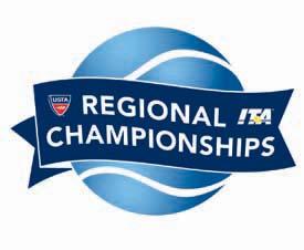 USTAITA_Regional_logo2_sm