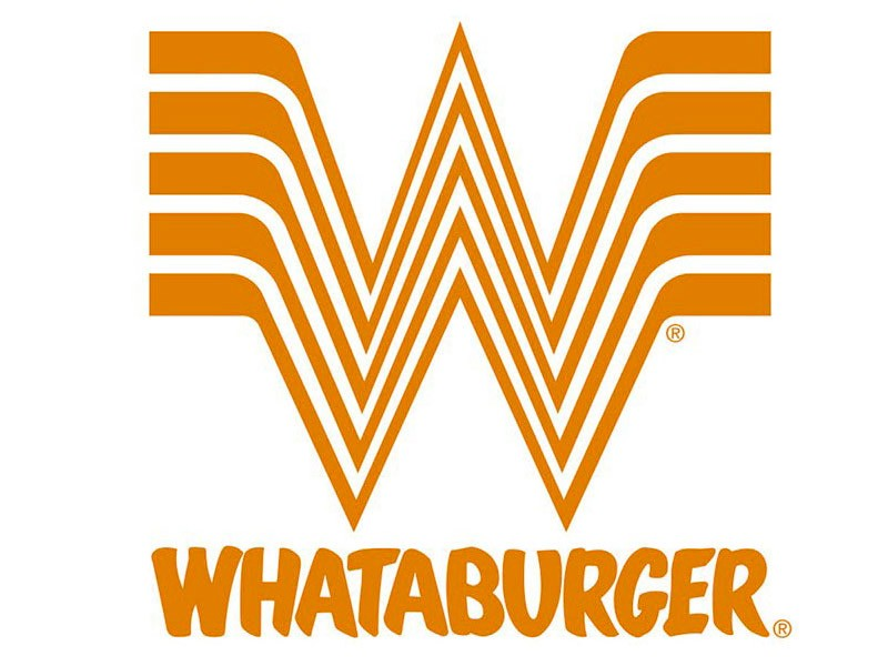 whataburger_logo.800w_600h