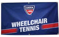 wheelchair_flag