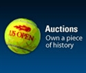 Own a Piece of History - Auctions