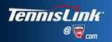 Tennislink page link