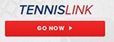 Tennislink page link