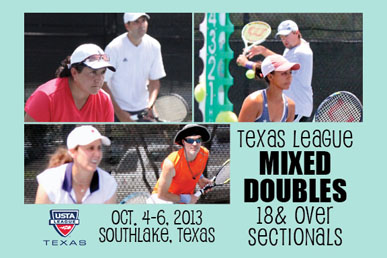 2013Mixed_Doubles_Sectionals_mediawall