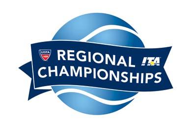 USTAITA_Regional_logo389