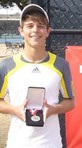 2014 USTA Jr. National Selection Tournaments