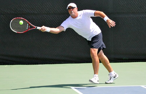 2011 USTA Texas League Championships