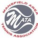 Mansfield Area Tennis Association