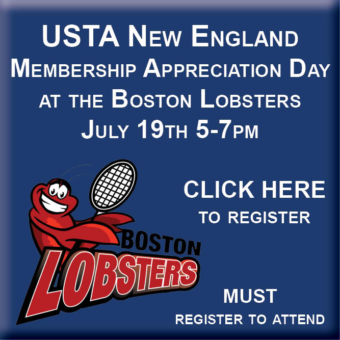2013_Lobsters_sign_up