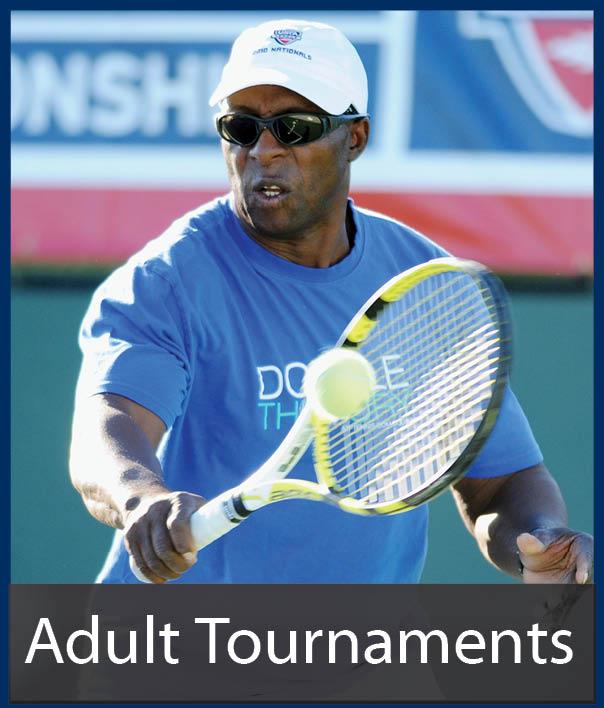 Adult_Tournaments