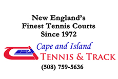 Cape and Island Web Ad