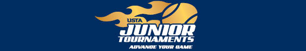Jr_tournament_web_banner_2013