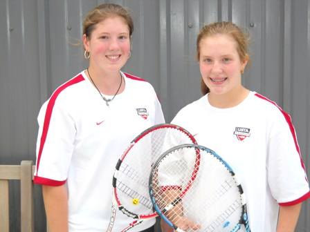 newburyport catholic singles Singles following her freshman, sophomore and junior campaigns as a member of the bishop fenwick tennis squad, kerry kircher was named a catholic conference all-star.