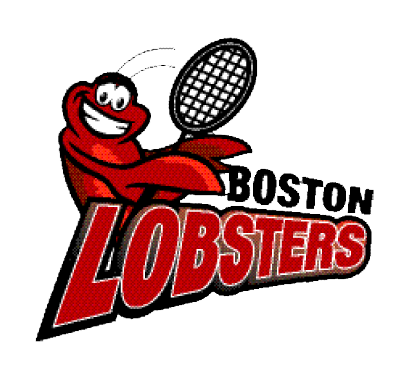 Lobster_Logo_sans_background