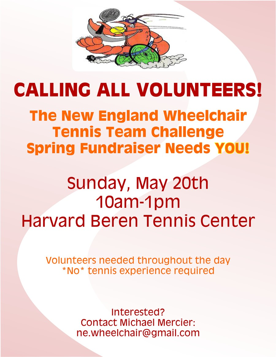 Wheelchair_Tennis-Volunteer