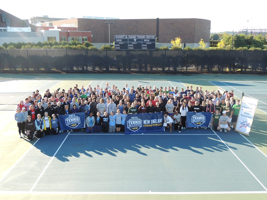 Tennis_On_Campus_346