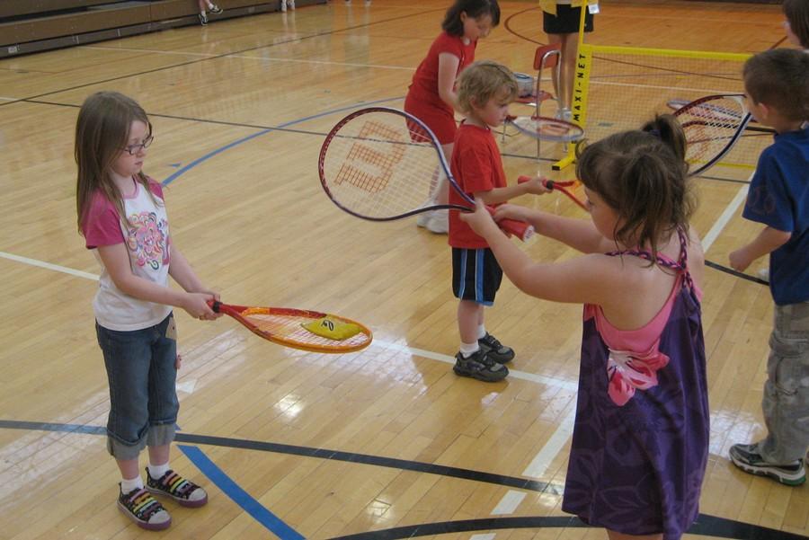 school_tennis_1